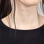 Bluzka damska z konopi